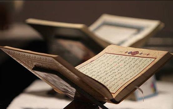 Pemahaman Yang Salah Kaprah Atas Islam Rahmatan Lil-Alamin