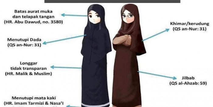 hijab-700x352